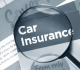 Top Canadian Car Insurance Companies