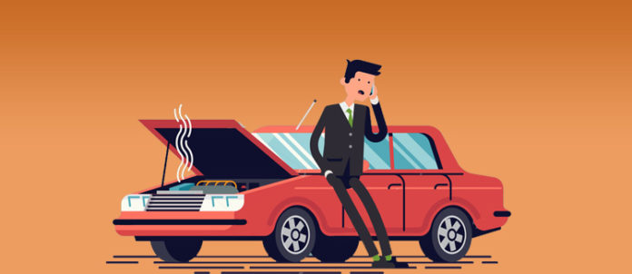 11 Steps To Handle Your Insurance Claim