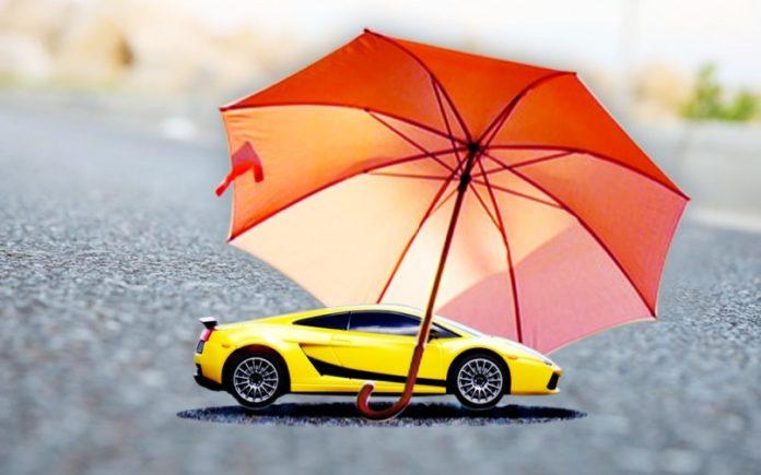 Advantages Of Obtaining Car Insurance Quotes Online