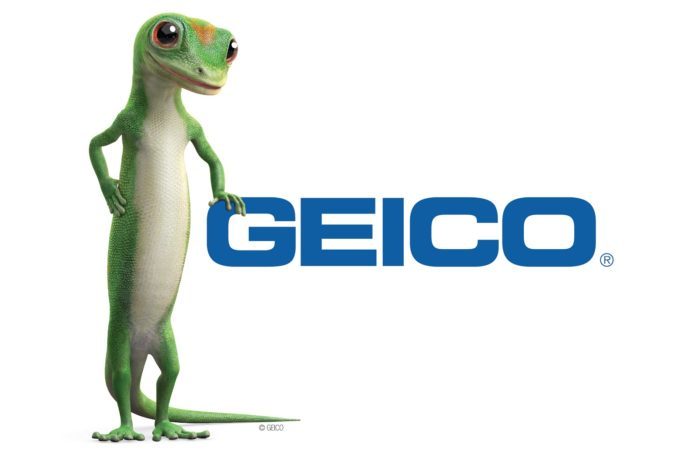 Advantages Of having Geico Car Insurance Coverage