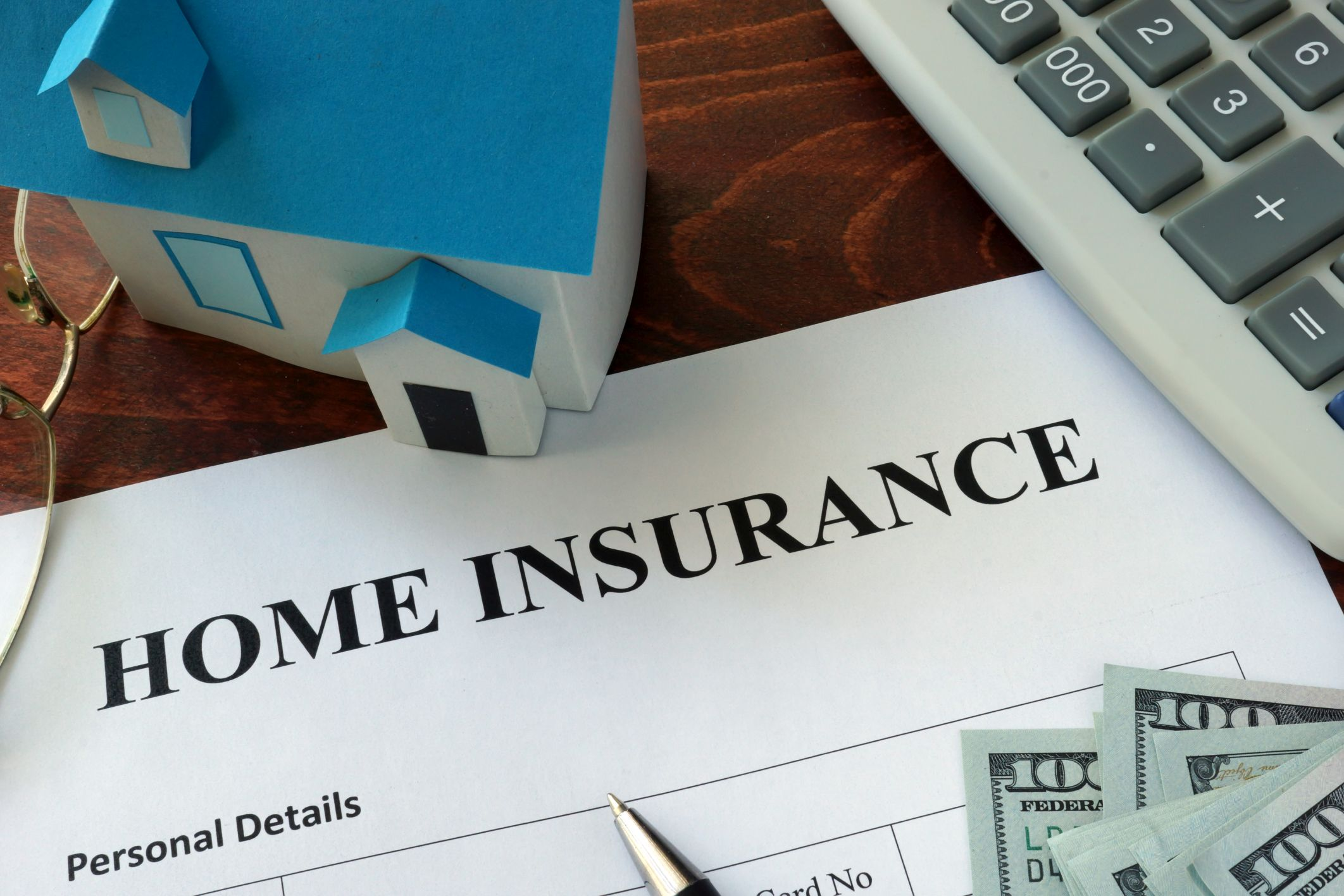 Auto And Homeowners Insurance Coverage Is Aarp Looking Out For You