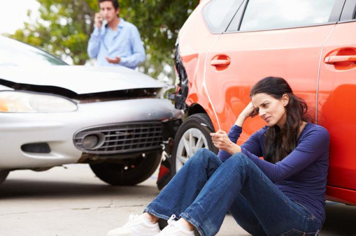 Auto Insurance Claim Denied - Now What