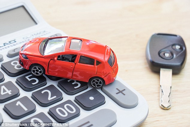 Low Cost Auto Insurance >> Discover Low Cost Car Auto Insurance Firm Online Flash Uganda Media