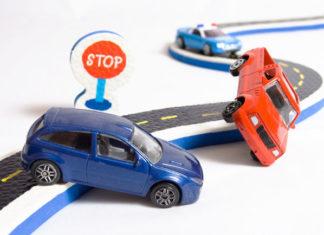 Best Auto Insurance