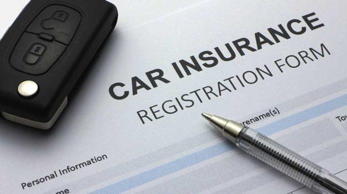 Best Car Insurance Companies 2018