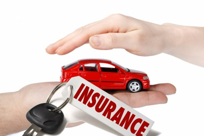 Best Car Insurance Companies On the earth 2018