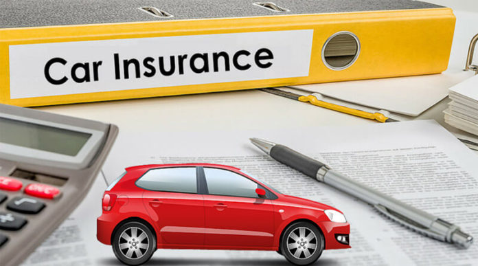Discovering Affordable Car Insurance Quotes