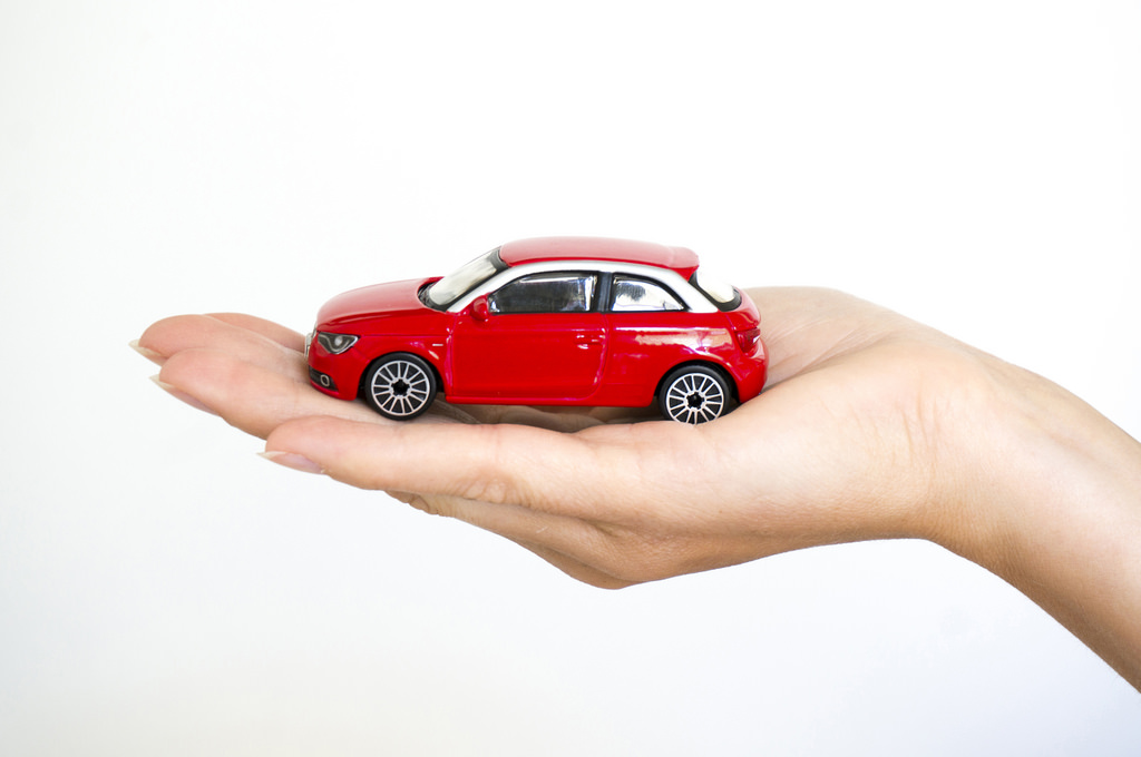 Find Out How To File A Car Insurance Claim Flash Uganda Media
