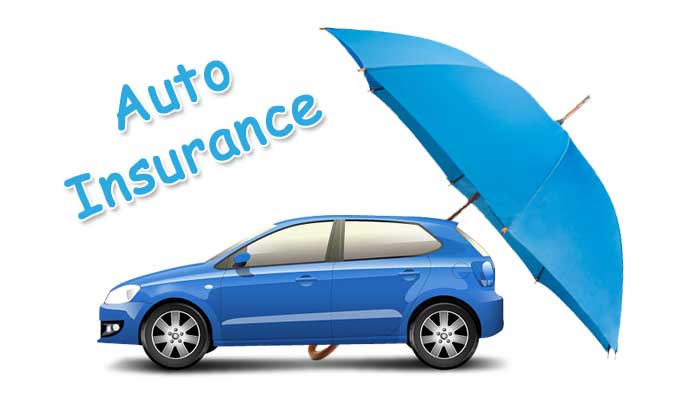 Free Automobile Insurance Quotes Online: Get FREE Auto Insurance Quotes