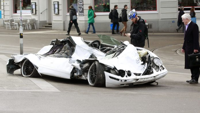 Get Free Auto Insurance Quotes And Save Now