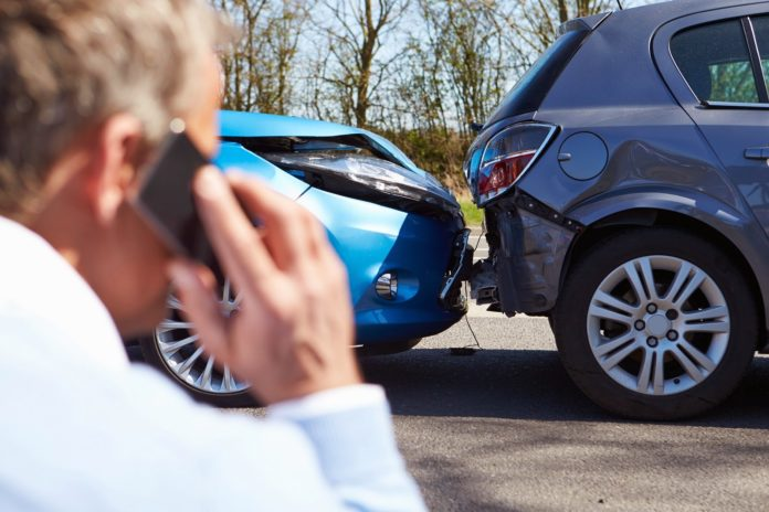 Greatest Auto Insurance Reviews Of 2018
