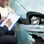 Guide to Affordable Auto Insurance