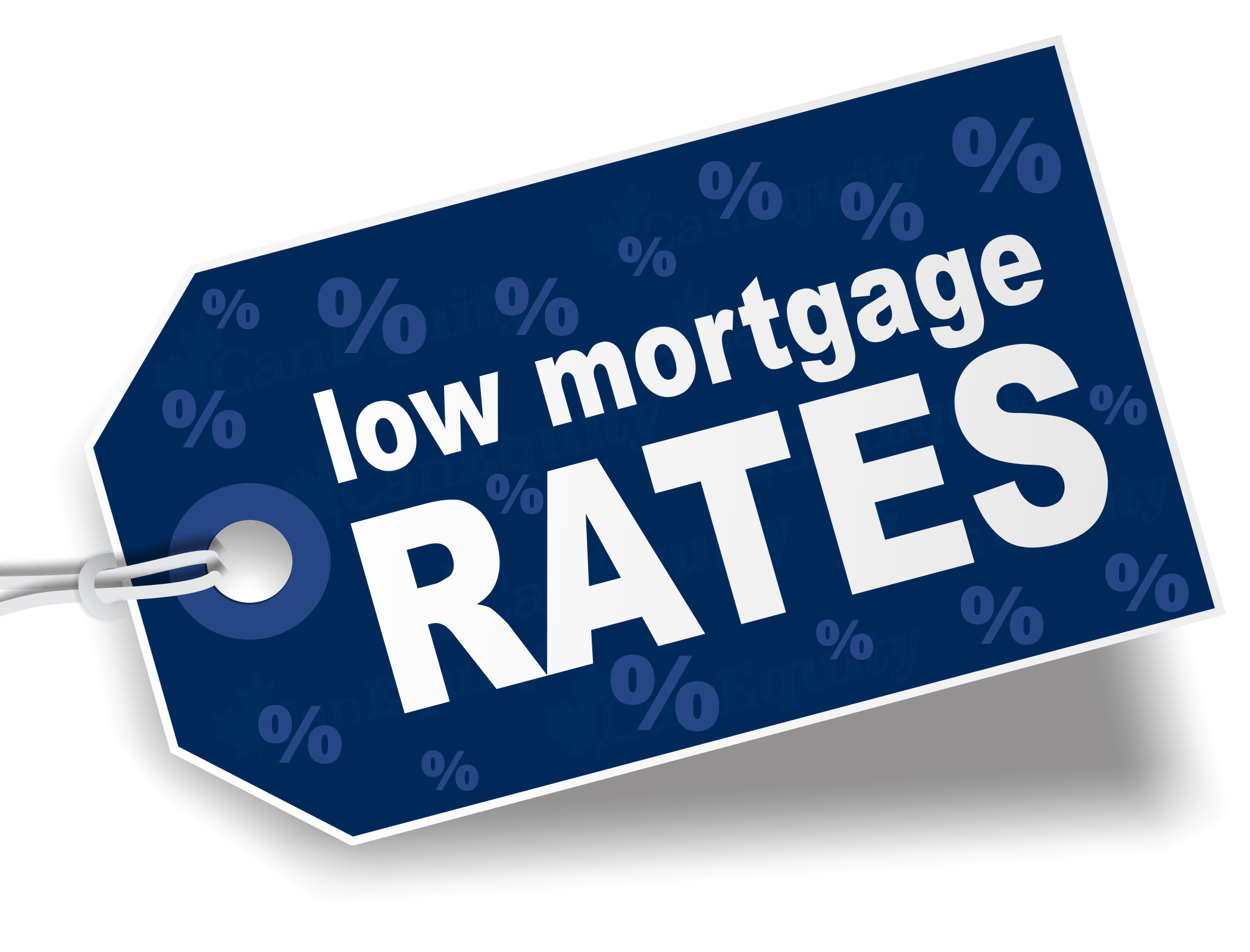 Tricks to Get One of the best Mortgage Charges