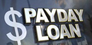 Payday loan savannah ga image 4