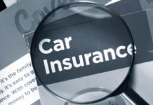 Philadelphia Car Insurance