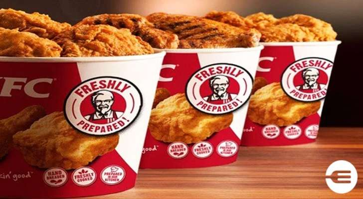 KFC's Twegweeko Ku Shell Promotion Excites Kampala