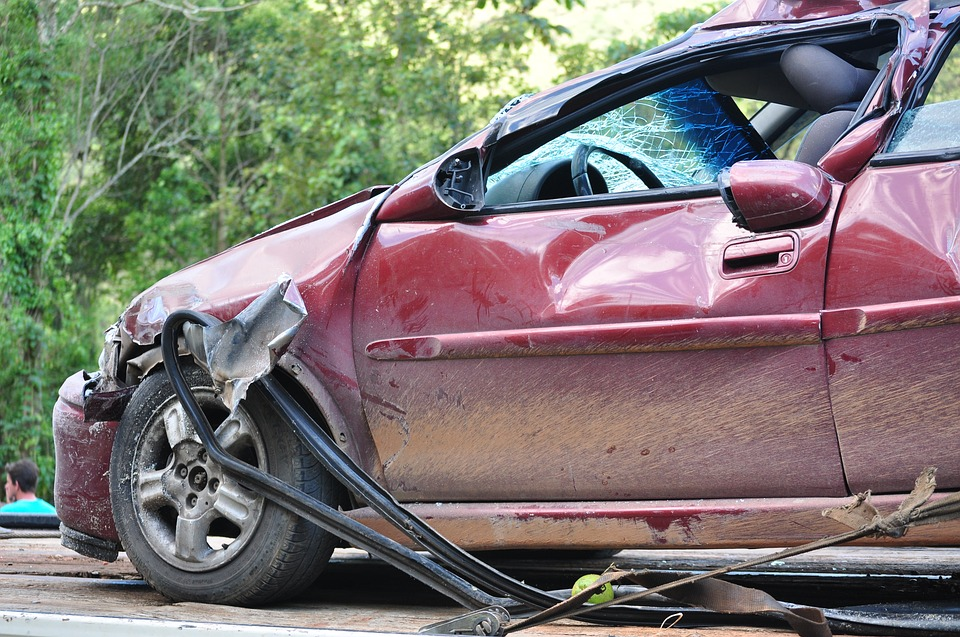 flashugnews Car Insurance in Colorado