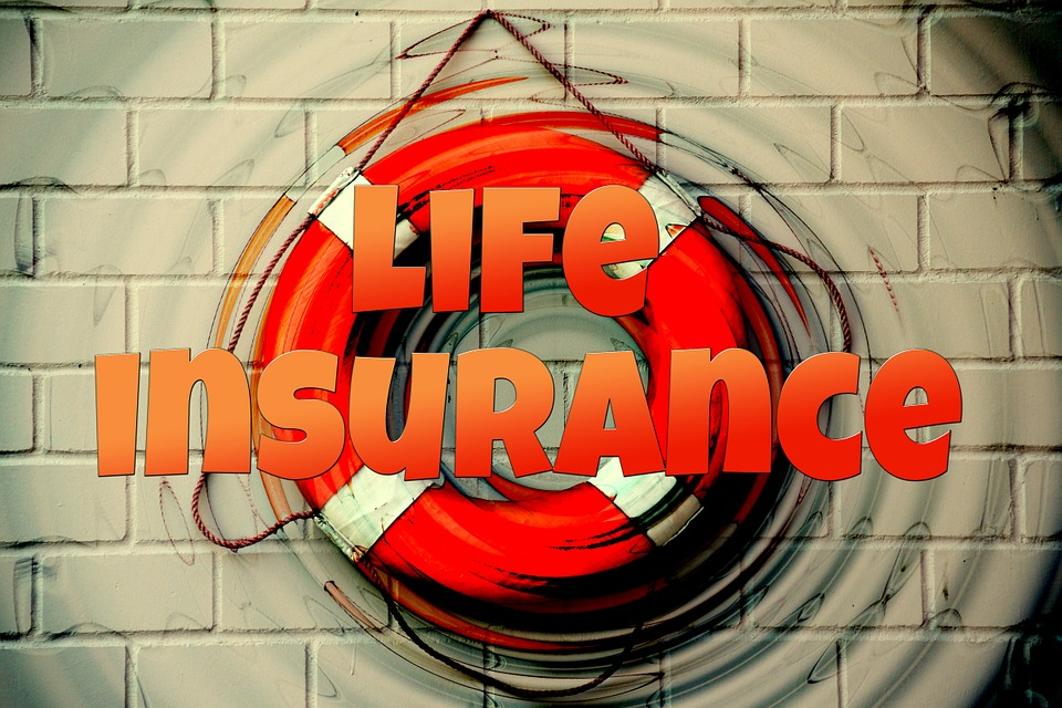 A Beginner's Guide To Life Insurance Quotes Flash Uganda Media Inspiration Looking For Life Insurance Quotes
