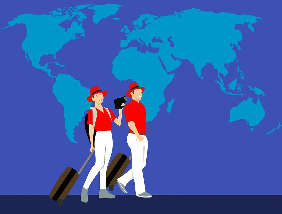 Selecting Appropriate Travel Insurance For Your Traveling Plans