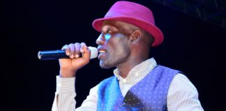 Eddy Yawe comes out on why he quit Afrigo band.