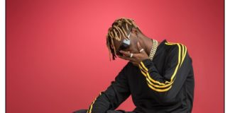 Rapper Fik Fameica, manager Karma Irvin to separate over money.