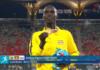 When Joshua Cheptegei won two gold medals for Uganda