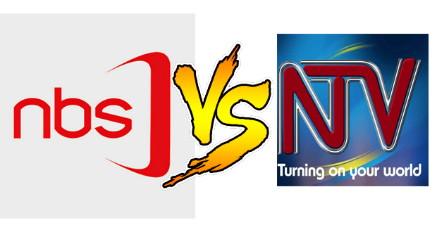 NBS VS NTV: HAVE THE POACHED EMPLOYEES PERFORMED TO THE EXPECTATIONS?