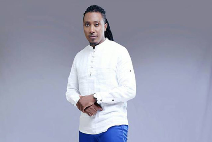 Roger Mugisha set to rejoin Capital FM