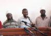 Kaweesi merder case: Court threatens to throw out Kaweese case