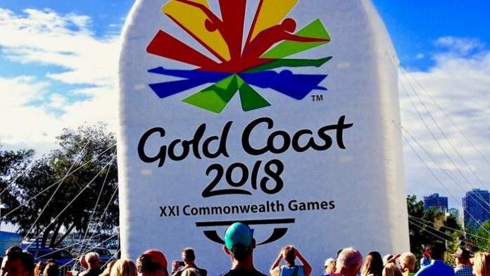 Urban excitement; Ugandan boxers go missing at Commonwealth games