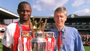 Arsene Wenger to resign as Arsenal manager this May after 22 memorable years