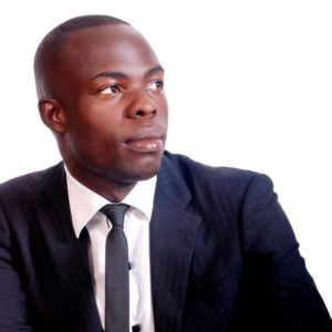 Breaking: Singer Chris Evans Kaweesi in critical condition at Mengo hospital