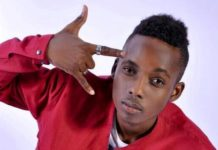 Struggling singer Latinum apologizes to his sponsors, returns to gifted music group