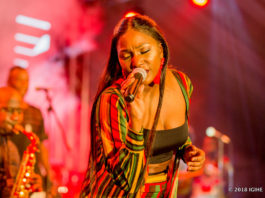 Struggling Irene Ntale to work with Swangz avenue agan