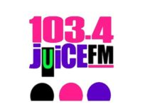 Events promoter Balaam Baharugare buys Red Pepper's Juice FM at Shs 300M