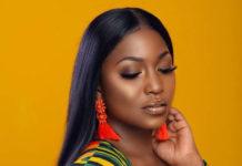 Singer Irene Ntale trashes pregnancy rumors