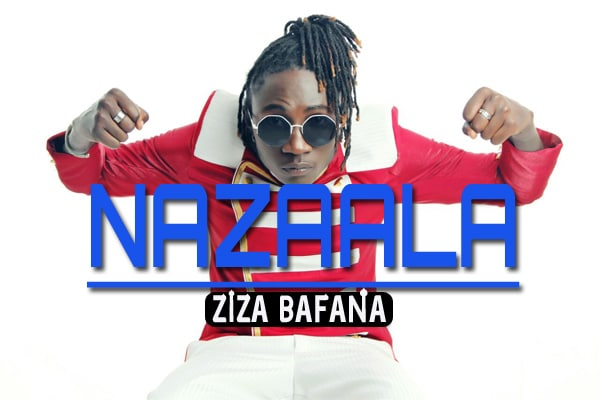 Ziza bafana features Joanita Kawalya, Annet Nandujja and Halima Namakula in new video 'Nazaala'
