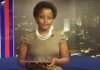 Sheila Nduhukire quits NTV Uganda
