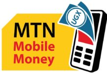 Report: Government loses 670 billion over mobile money tax