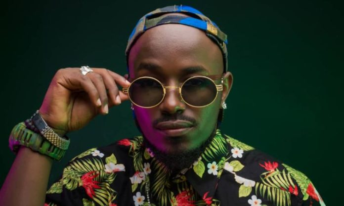 Ykee Benda has started investing in his career and on Friday, he unveiled his latest project that is rumored to have cost 15,000 dollars which is over Shs50million in our latest entertainment news in Uganda. With only three years on the scene, Ykee Benda has perhaps done what many have failed to do in a very long time