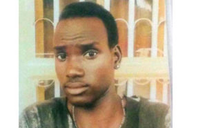 Police arrests four over murder of South Sudanese student