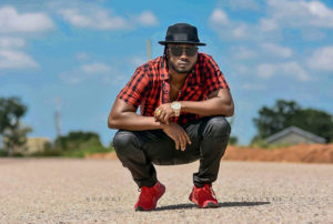 A Pass attacks Bebe Cool again after being blocked on Twitter