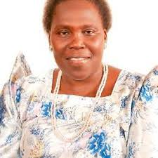 FDC president Patrick Amuriat comes out on why he appointed Betty Aol