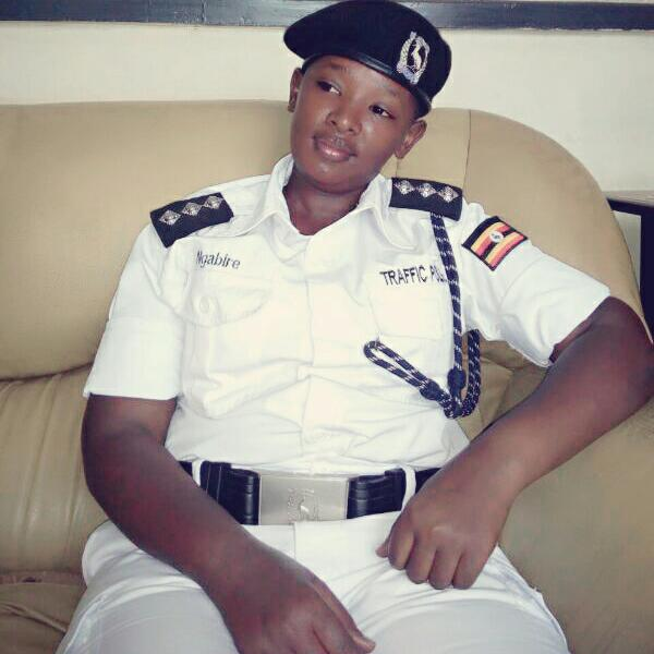 Police reshuffles: All Kampala traffic commanders transferred