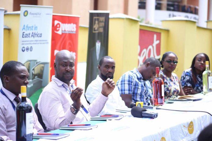 Capital FM launches the big wedding promotion season 6