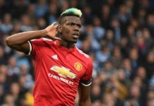 Arsenal's Ian Wright Blasts Pogba Over Poor Performance