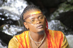 "Singer Pallaso injects over UGX100m in ""Hannah"" music video"