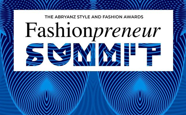 Abryanz set to hold first ever Fashionprenuer summit this month