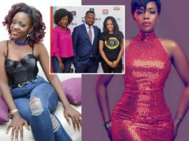 Analysis: Who loses between Spart TV and the Live Wire presenters?
