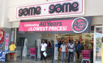 "The game supermarket is one of Uganda's leading and biggest whole sale supermarket with a wide market which has outcompeted and forced many supermarkets from the supermarket business. It has been in existence for several years and continues to rule the industry. But the big question remains that what has enabled Game stores to remain strong and what gives them an edge over others. There several reasons for this success as detailed below; The Game supermarket is taking a deliberate effort to serve their clientele better by locating their branches strategically. Most of their branches are located where there is secure and enough parking space, so that customers have peace of mind while shopping. Customer loyalty programme, where clientele is given cards on which they can redeem whenever they shop above a certain amount of money is a major plus for their customers. ""Other players in the retail business also have such cards, but the rewards are more competitive"". The Game Supermarket offers discounts to its loyal and frequent customers which has strengthened its market base and increased on the sales. The Game Supermarket also tries to keep their prices as low as possible so that they can attract customers from different classes. They receive diplomats, as well as students, that show you how they serve pretty much everyone who can access their branches. The supermarket makes efforts to get as much feedback from customers as possible. ""They have customer feedback forms that they give out to their customers. They ask them to be as sincere as possible about what they think about their services. The Game supermarket provides a variety of goods, both local and imported. A few years back, the Private Sector Foundation of Uganda (PSFU) launched a campaign dubbed ""Proudly Ugandan"", to enctheirage Ugandans to consume more Ugandan products. Some stakeholders in the retail business have been criticised for not giving Ugandan products the same mileage as imported ones in their stalls which the Game has mastered well. The Game supermarket treats products equally. They give each product its own space, whether it is Ugandan or from somewhere else. This makes shopping easy. They have so many Ugandan products, when you look at the plastics, the milk, even simple brooms. Besides rewarding customers, the Game supermarket treats all its customers with care and love. Flash Uganda media will keep you updated with any promotions coming up at the Game supermarket."